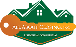 All About Closing, Inc.